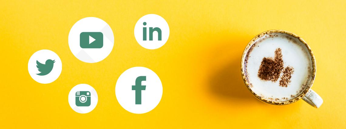 Comment choisir les bons réseaux sociaux pour son entreprise?