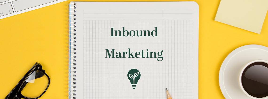 L'inbound marketing, che cos'è?
