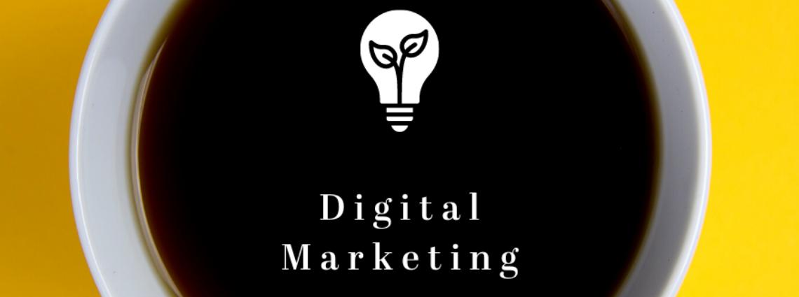 Strategia marketing digitale: 3 tappe da non mancare!