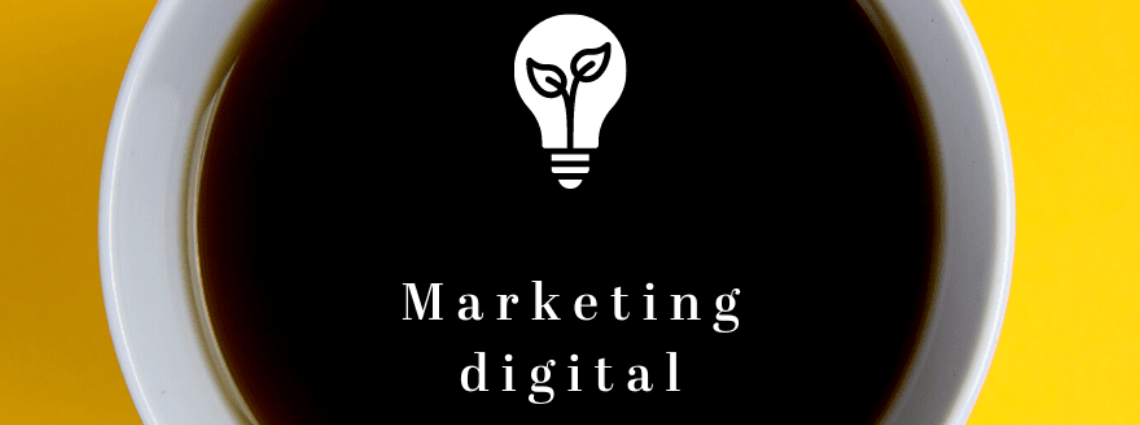 Stratégie marketing digital: 3 étapes à ne pas manquer
